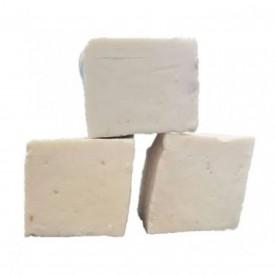 Egebay Saf Zeytinyağı Sabunu 1kg